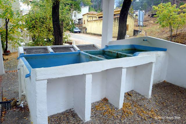 lavadero-arroyo-canales