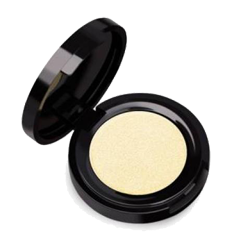 FM Group nc35 Metallic Eyeshadow