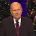 Presidente Nelson comparte 4 Regalos que Jesús nos dio