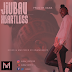 MP3 + VIDEO: Jiubav - Heartless (Mixed By Kwamebeatz) | @Jiubav