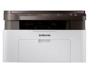 Samsung SL-M2077W Driver Download