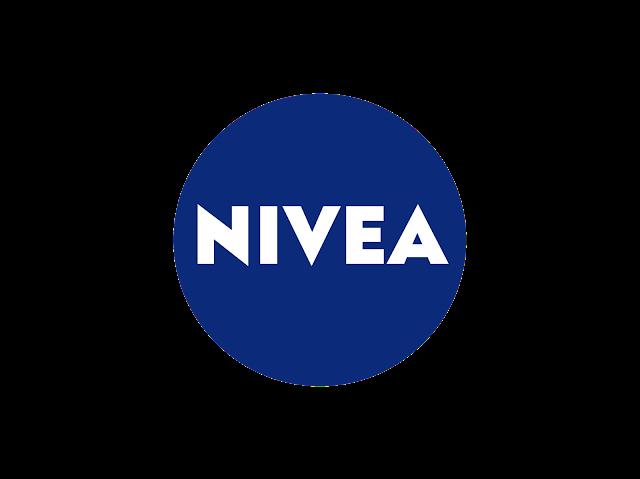 https://nivea.interel.be/#