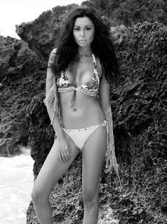 nancy castiglione sexy naked pics 05