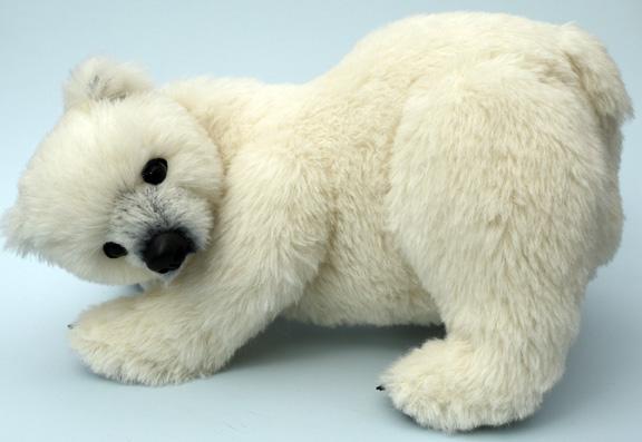 Teddybuys Artist Teddy Bears: September 2011