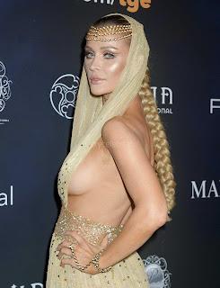 Joanna-Krupa-771+%7E+SexyCelebs.in+Exclusive.jpg
