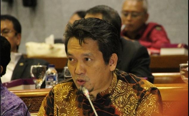 Politikus PKS: Habib Rizieq yang Menyebarkan Chat Itu? Penyebarnya Siapa, Apa Sudah Ditangkap?
