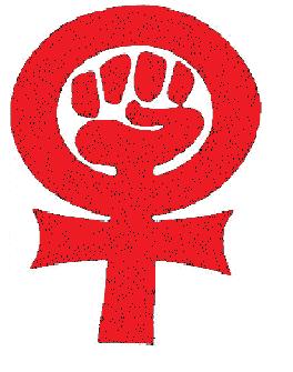 feministliding%25C3%25B6hemsida.png