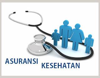 http://www.rizamkusfandi.web.id/2015/10/cara-memilih-asuransi-kesehatan-yang-bagus.html