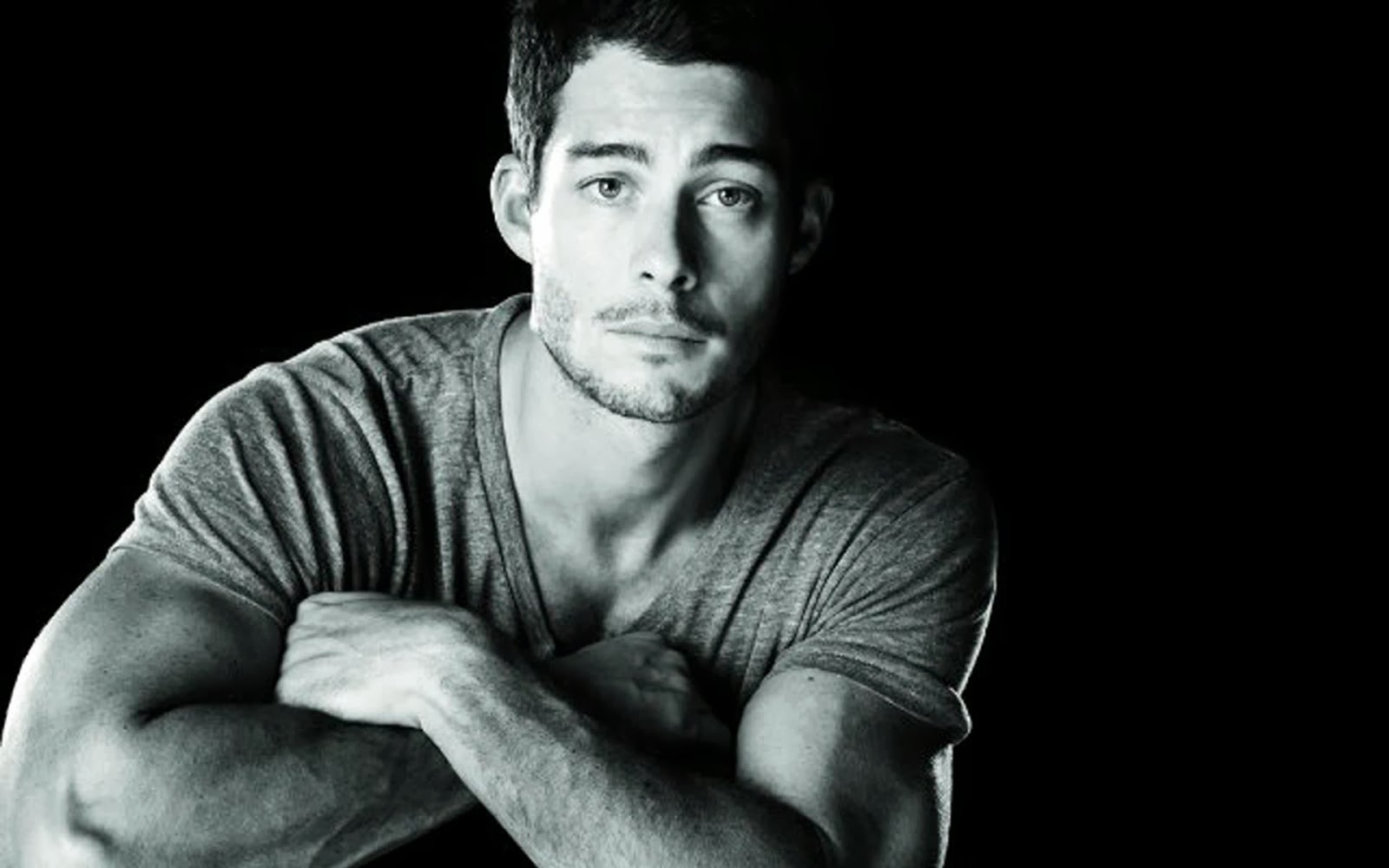 Image result for brian hallisay wallpapers