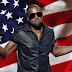 E se Kanye West realmente se candidatar à presidência dos EUA em 2020?