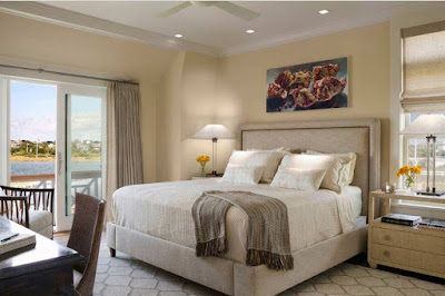 best bedroom curtain design ideas 2019, curtain designs for bedroom 2019, linen curtains