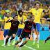 Virou passeio! Eterno 7x1 do Mineirão na Copa 2014 completa 6 anos; reveja os lances e gols