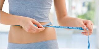 4 Alasan Mengapa Anda Masih Tidak Menurunkan Berat Badan Setelah Memukul Gym