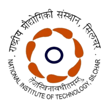 NIT Silchar Jobs Recruitment 2019 – Assistant Professor Grade-II 41 Posts