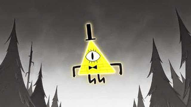 Soos Gravity Falls Wallpaper Unlocking The Mysteries Of Gravity Falls Warped Factor