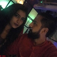 Aakanksha Singh TV Sow Actress Stunning Socila Media Pics ~  Exclusive 034.jpg