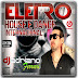 CD ELETRO-HOUSE E DANCE INTERNACIONAL VOL 23