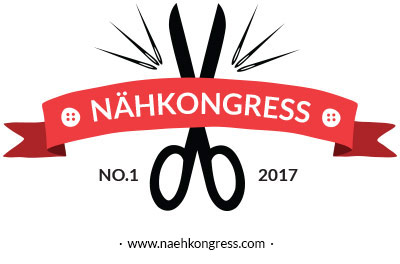 Nähkongress 2017