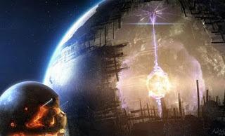 Φουντώνει το μυστήριο με το άστρο των… εξωγήινων