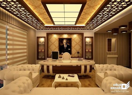 Ceiling Design Living Room 2018 Fans With Lights Luxury 42 Cnc False Led Caredecor In Your Interior Home Or Office So You Can Choose This Contemporary Of Stylish Lighting Ideas