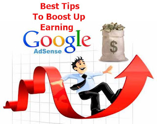 Top Tips To Increase Google Adsense Earnings By Blocking Low CPC URL