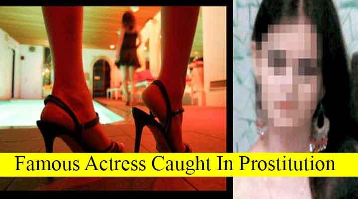 photo prostituée