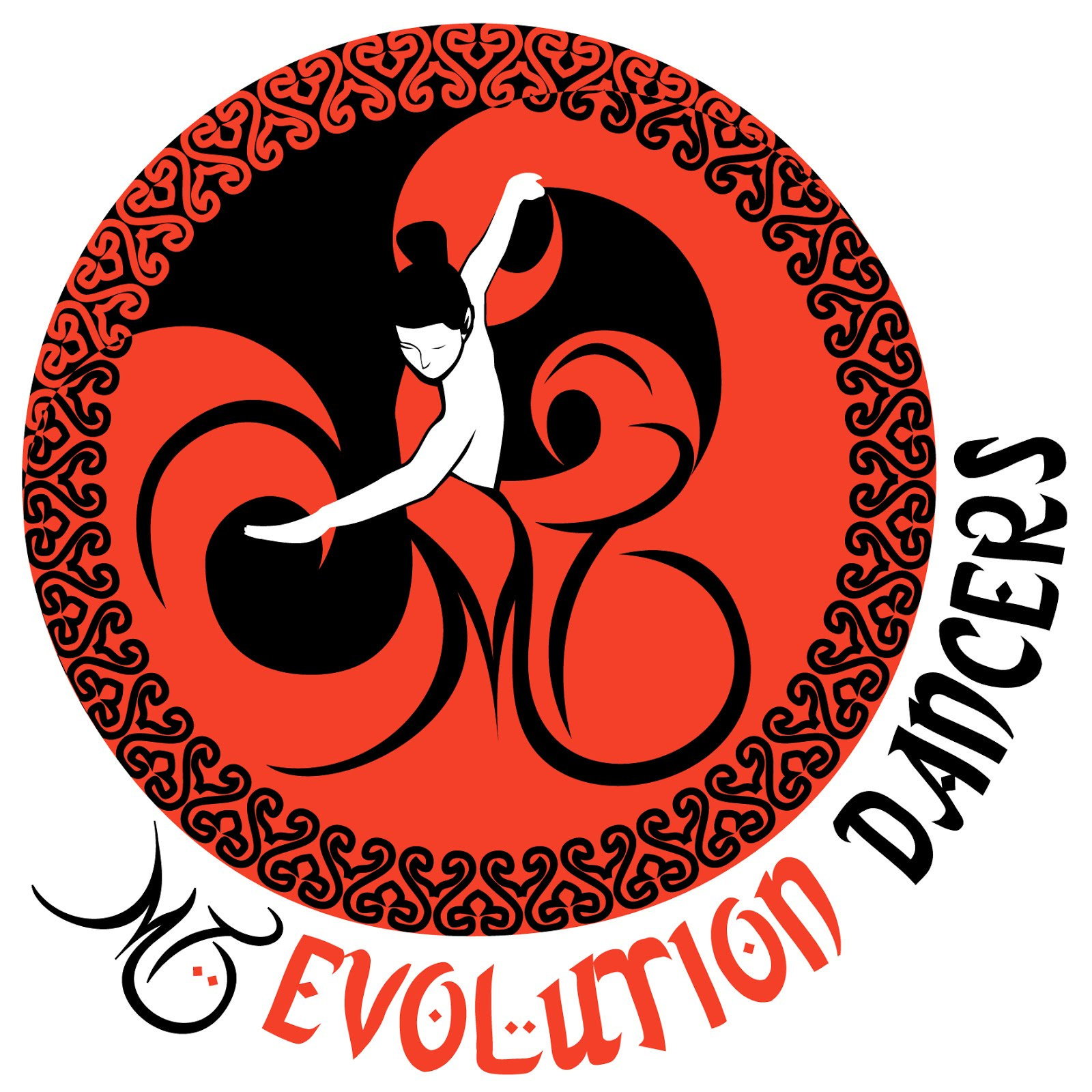 Proyecto MT Evolution Dancers