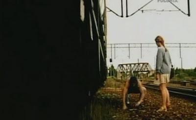 torowisko film