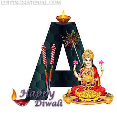 A name diwali image diwali letter in english  diwali letters  diwali letter writing in english  happy diwali spelling  happy diwali writing  happy diwali ki spelling  how to write happy diwali in hindi  happy diwali design