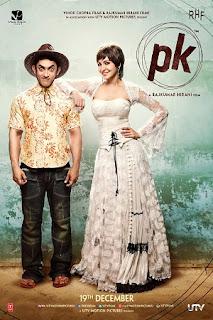 index of PK 2014 Full Movie Download