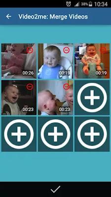 video2me pro apk indir