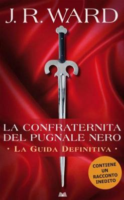 La Confraternita Del Pugnale Nero Pdf Gratis