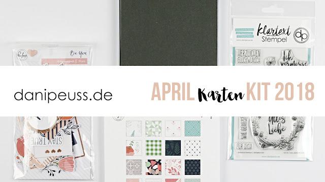 http://www.danipeuss.de/scrapbooking/55/65903