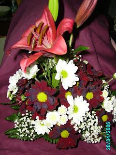 truco-alargar-vida-centro-floral