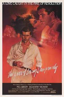 http://www.shockadelic.com/2014/05/the-year-of-living-dangerously-1982.html