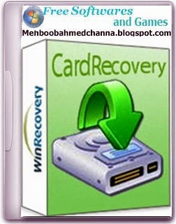 Free format recovery software, recover data from formatted drive.