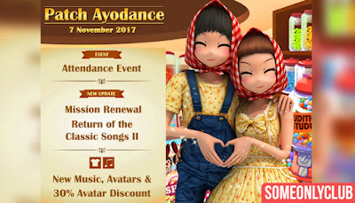 Download Patch Ayodance 6164