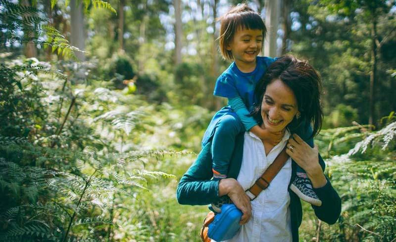 family travel tips, kids, stress free travel