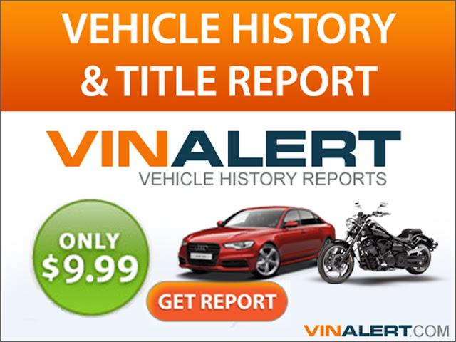 VINCHECK.REPORT