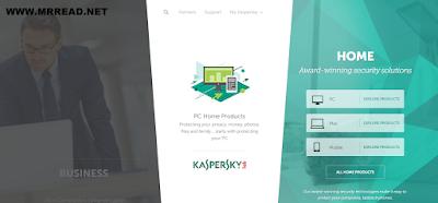 Alat atau software untuk melindungi dari virus Rasomware WannaCry