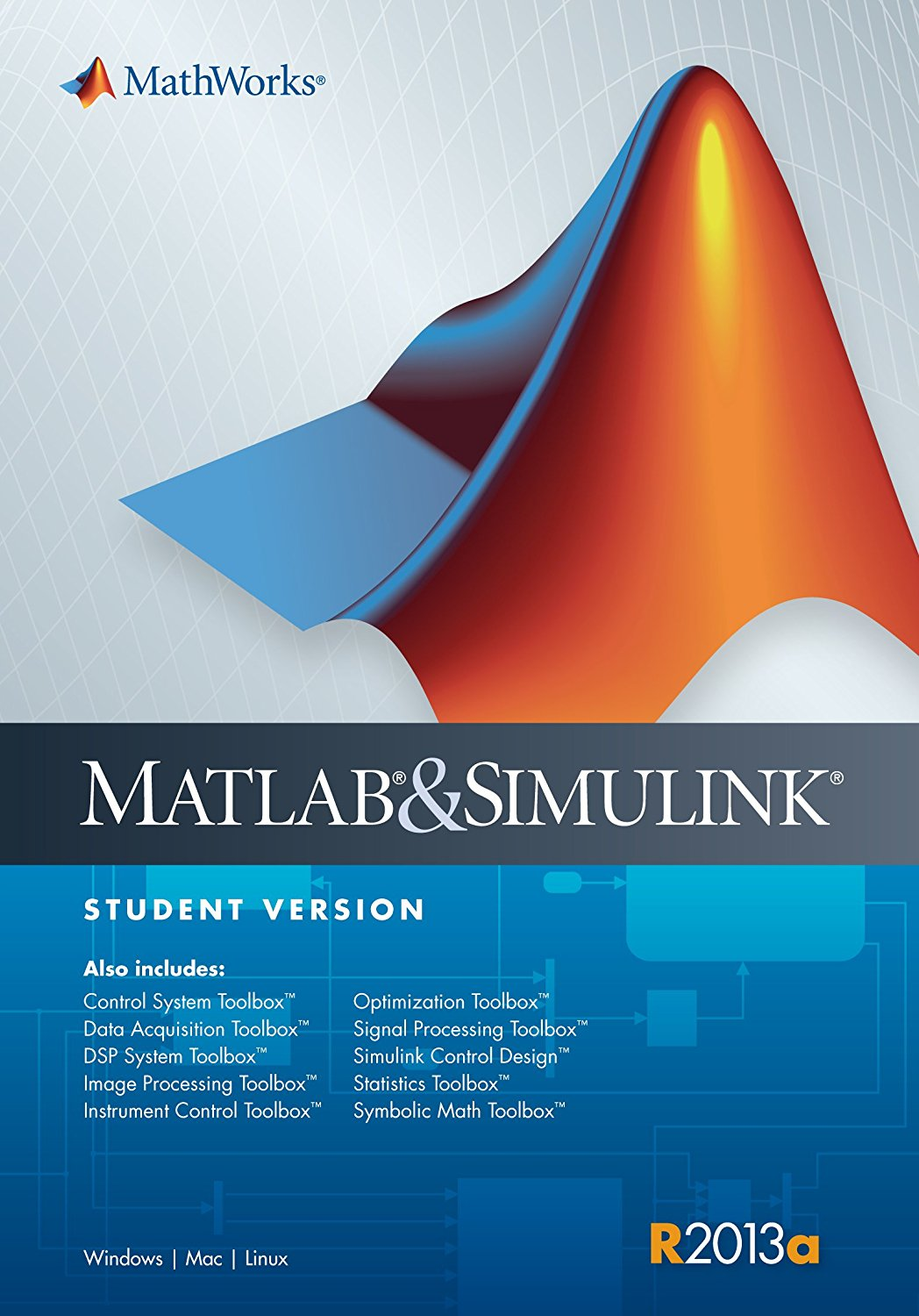 matlab r2013a with serial key full version