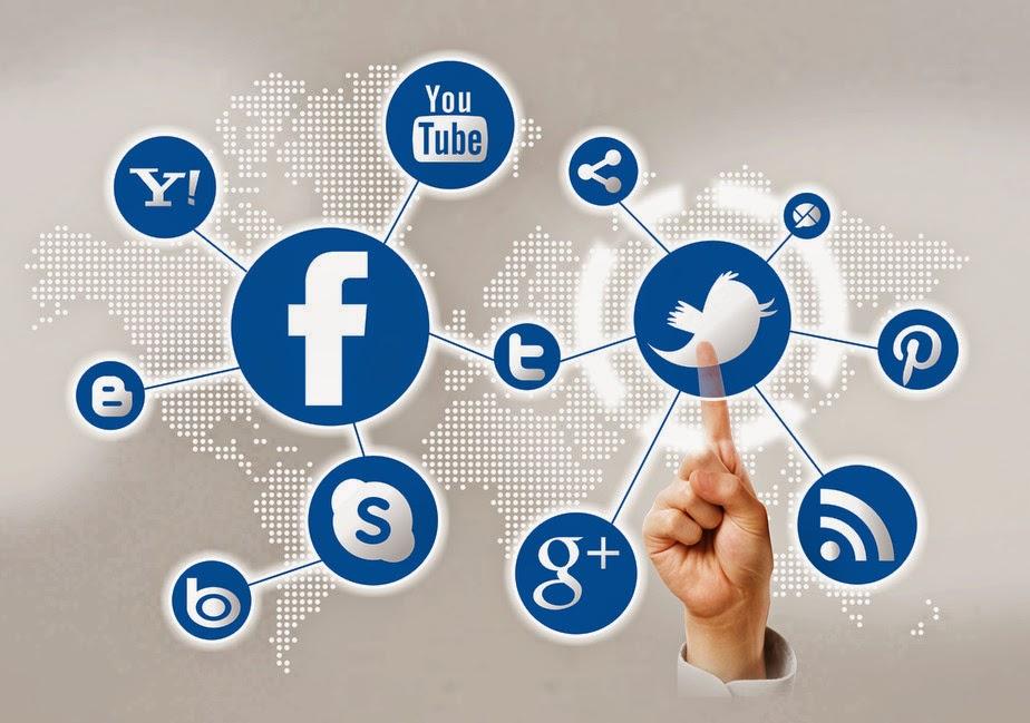 10 pytań jak przygotować firmę do kryzysu online