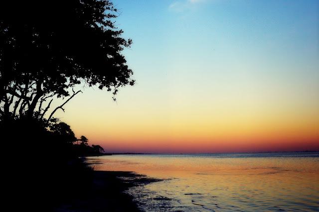 beach_Pensacola_Gulf_Breeze