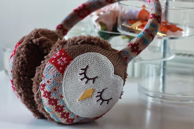 owl-earmuffs