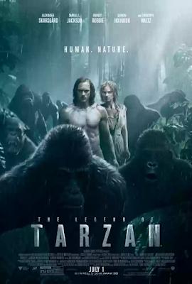 the-legend-of-tarzan.jpg