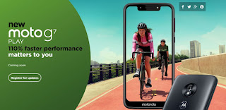 moto g7 power,moto g7 power specification,moto g7 power price in india
