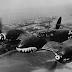 İkinci Dünya Savaşından Geride Kalan İlginç Bilgiler