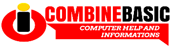 Combinebasic | Computer Help and Information