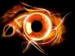 كيف نحمي أنفسنا من العين