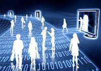 http://www.advertiser-serbia.com/rusija-planira-izgradnju-nezavisnog-interneta/